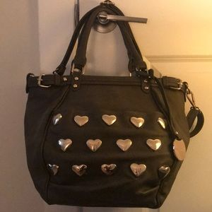 Adorable handbag 👜